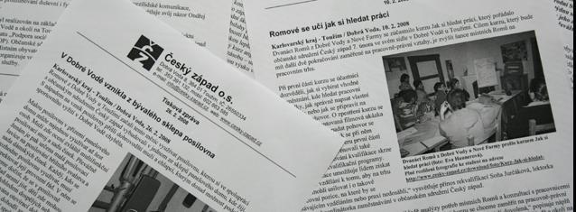 tiskove-zpravy.jpg
