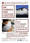 2013-11-12_Tepla_Otevreni_dilny.jpg
