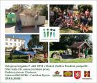 Podpora_brigada_09-2013_Dobra_Voda.jpg