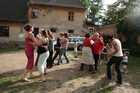 cesky-zapad-svatek-sousedu-2009.jpg