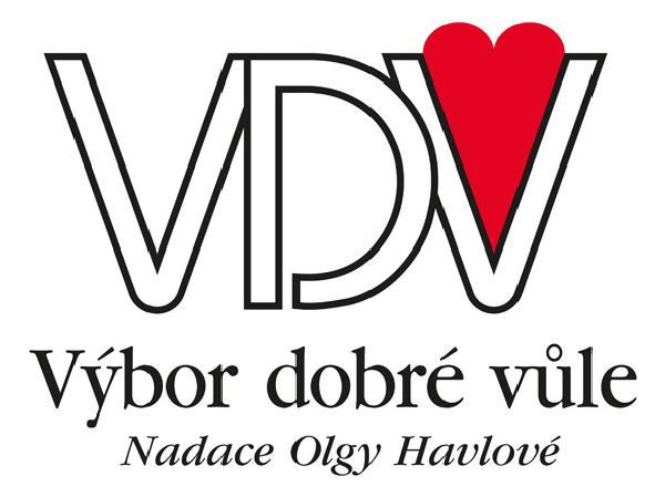 VDV Olgy Havlové